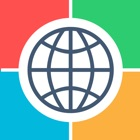 Translator Pro! icon
