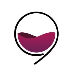 葡萄-只卖好酒的App