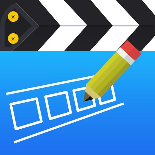 動画編集-Perfect Video-動画作成,動画加工
