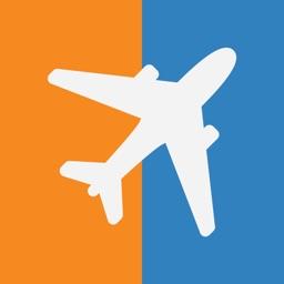 Дешевые авиабилеты Chocotravel