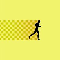 Codes for Run Twist Hack