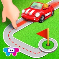 Codes for Tiny Roads Car Puzzles Hack