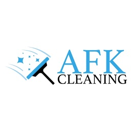 AFK Cleaning Services