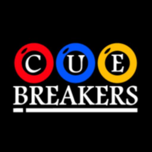 Cue Breakers