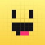 Nonogram: logische puzzels