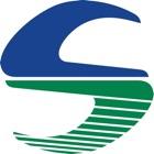 顺德地铁盾构施工信息远程监控系统 icon