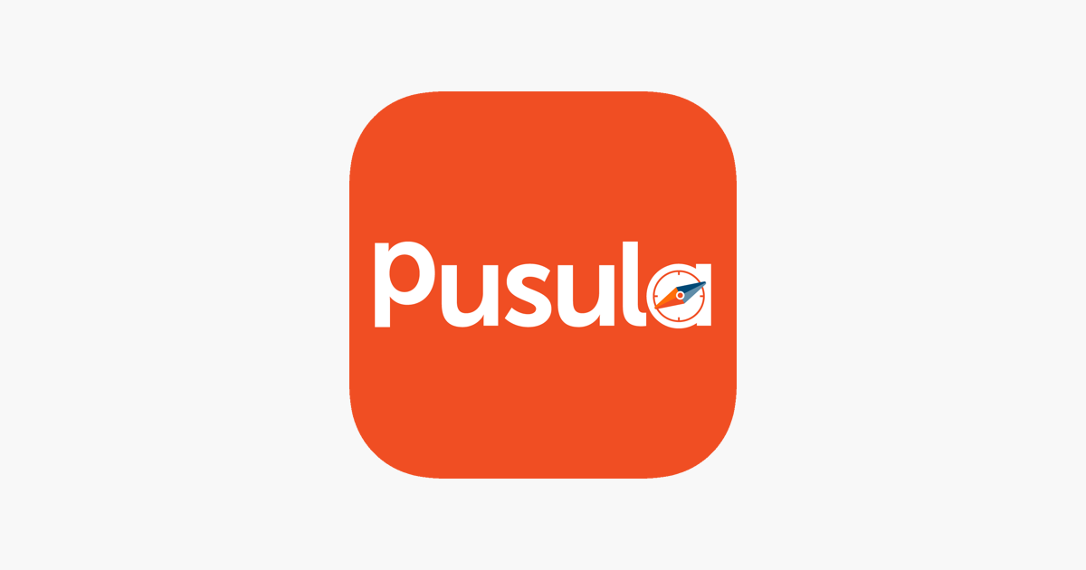 Koçfinans Pusula Im App Store