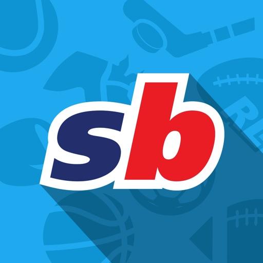 Sportingbet - Στοίχημα Live