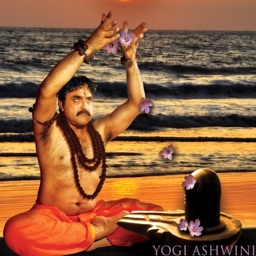 Sanatan Kriya & Vedic Mantras