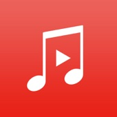 iMusic BG - MP3 Songs Player & Fast Music Streamer