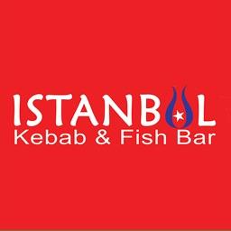 Istanbul Kebab UK