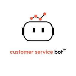 Customer Service Bot