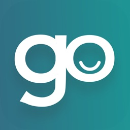 goHappy: Find & Do Cool Things