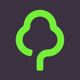 Gumtree: Find Deals Near You