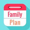 FamilyPlan®