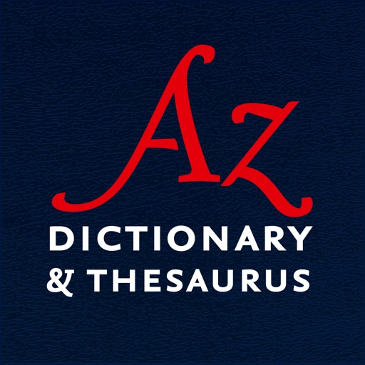Collins Dictionary+Thesaurus by HarperCollins Publishers Ltd