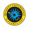 Beykent Üniversitesi - Arox Bilisim Sistemleri A.S.