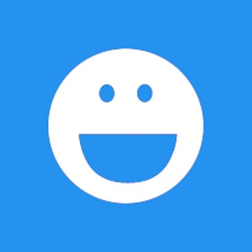 Emoji Editor - Emojis Creator by Yongqiang Wen