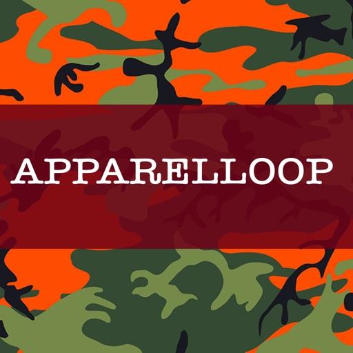Apparel Loop