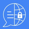Kryptochat - Secure Messaging