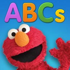 Elmo Song Videos For Kids