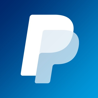 PayPal Cash Wallet: Send Money ios app
