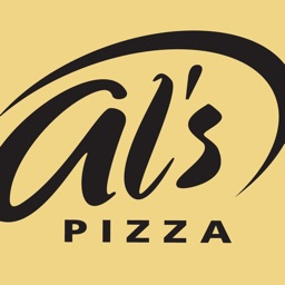 Al's Pizza - FL