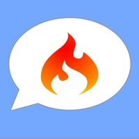 Text Burner -Anonymous Texting