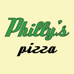 Philly's Pizza