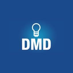 Dental Marketing Doctor: DMD