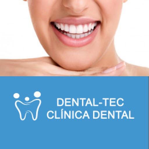 Dental-Tec iOS App