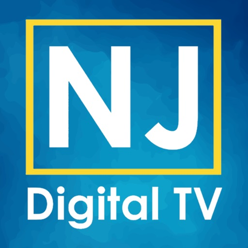 NJ Digital