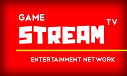 Game Stream TV