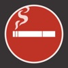 Stop! Don't Smoke! - iPhoneアプリ