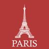 Paris Guía de Turismo