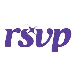 RSVP - Australia's Dating Site