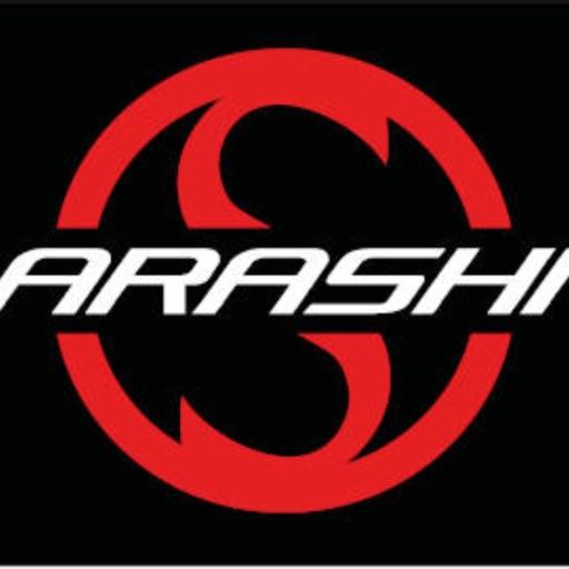 Arashi Sindelfingen