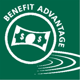 HealthTrust Benefit Advantage