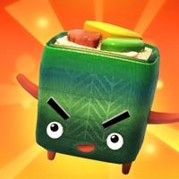 Codes for Merge Sushi! Hack