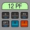 RLM-Fin-PF - iPhoneアプリ