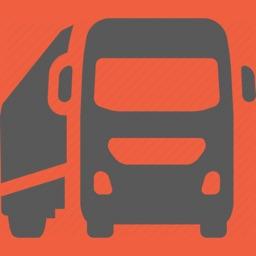 Truckstars | Driver App