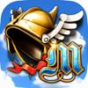 Myth Defense HD:光の軍団
