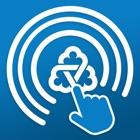 First Touch Banking icon