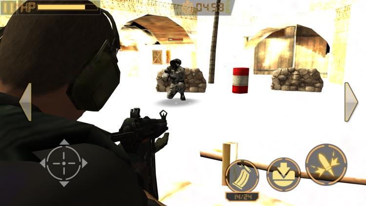 حرب ببجي قتال - التحدي الاقوى screenshot-3