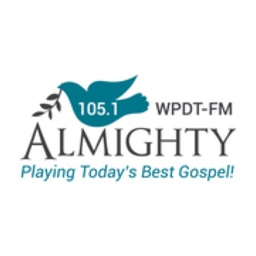 Almighty: Today's Best Gospel