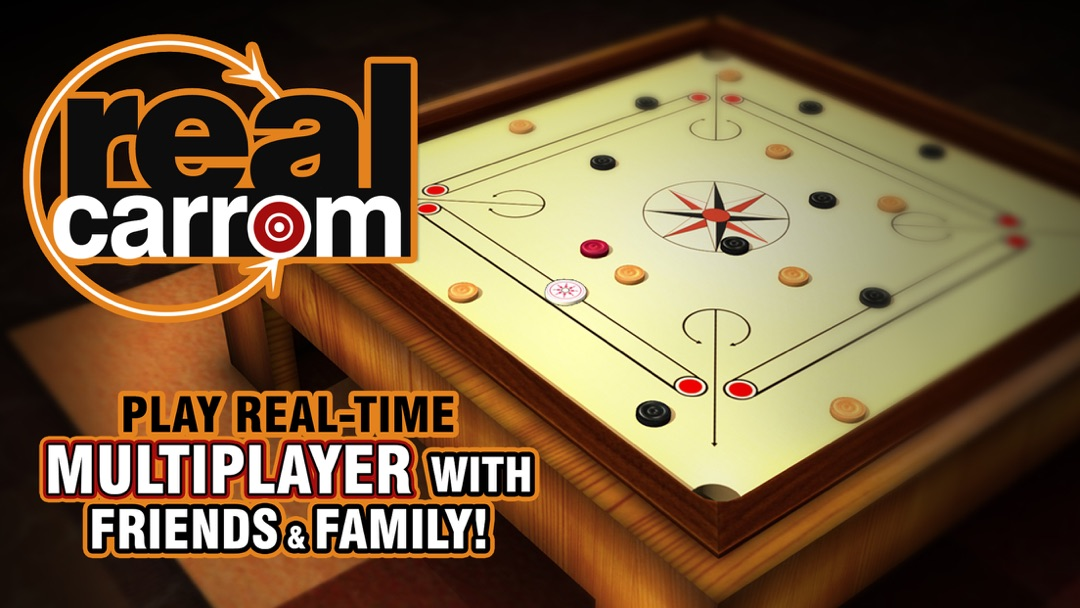 Real Carrom Online Game Hack And Cheat Gehack Com