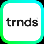 TRNDS - Fashion Inspiration