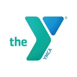 Wilson Family YMCA