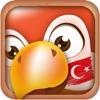 学土耳其文 - 常用土耳其语会话短句及生字 | 土耳其文翻译