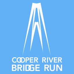The Cooper River Bridge Run